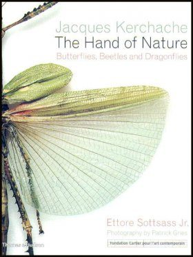 The Hand of Nature