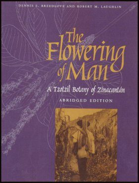 The Flowering of Man
