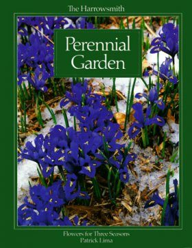 The Harrowsmith Perennial Garden