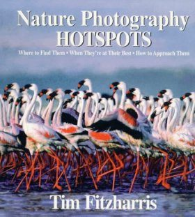 Nature Photography Hotspots