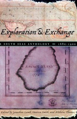 Exploration and Exchange