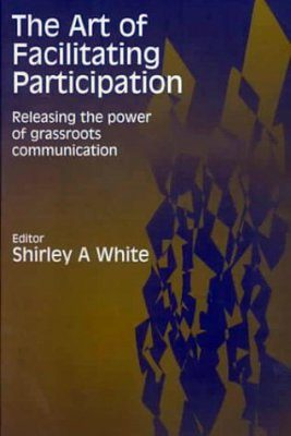 The Art of Facilitating Participation
