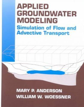 Applied Groundwater Modelling