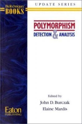 Polymorphism Analysis and Detection Techniques