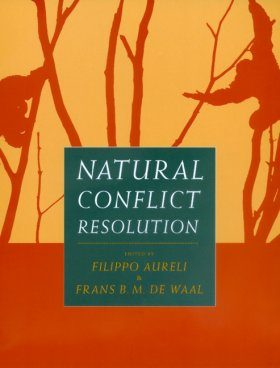 Natural Conflict Resolution