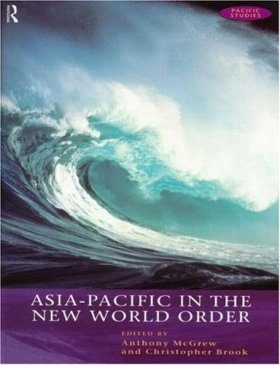 Asia-Pacific in the New World Order