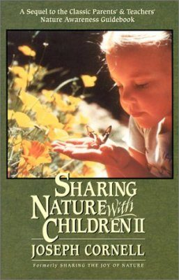 Sharing Nature with Children 2