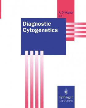 Diagnostic Cytogenetics