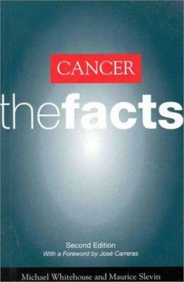 Cancer: The Facts