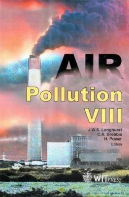 Air Pollution VIII