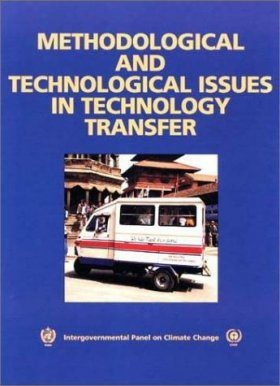 Methodological and Technological Issues in Technology Transfer