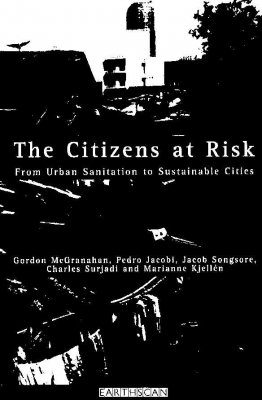 The Citizens at Risk