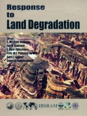 Response to Land Degradation