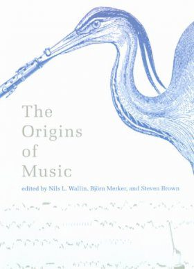The Origins of Music