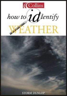 Collins How to Identify Weather