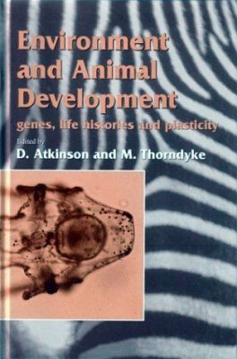 Environment and Animal Development