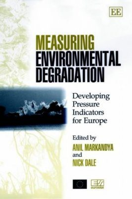 Measuring Environmental Degradation