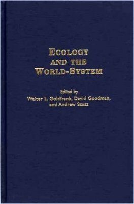 Ecology and the World System