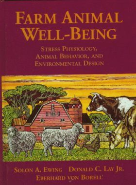Farm Animal Well-Being