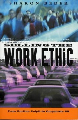 Selling the Work Ethic