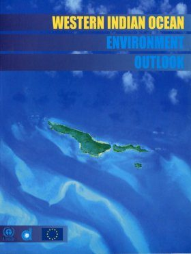 Western Indian Ocean Environmental Outlook