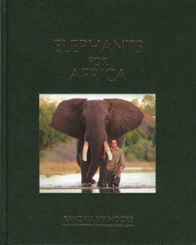 Elephants for Africa
