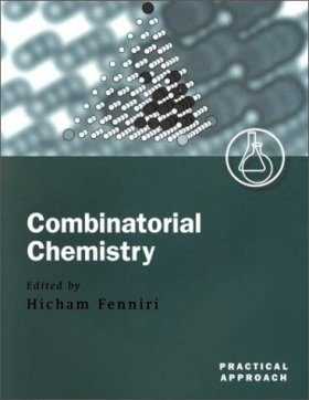 Combinational Chemistry