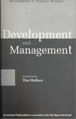 Development and Management