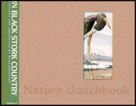 In Black Stork Country