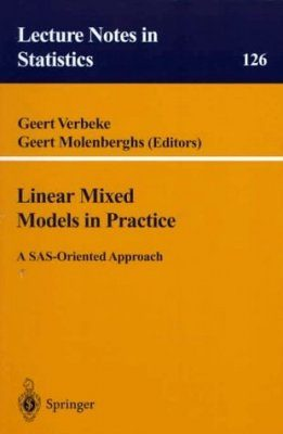 Linear Models in Practice