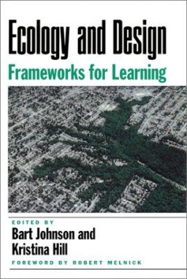 Ecology and Design