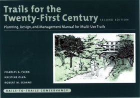 Trails for the Twenty-First Century