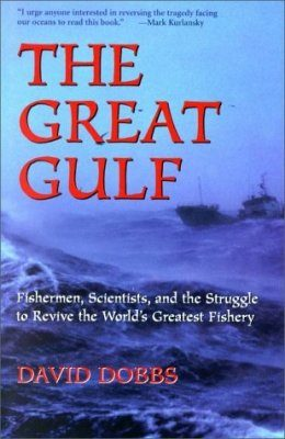 The Great Gulf
