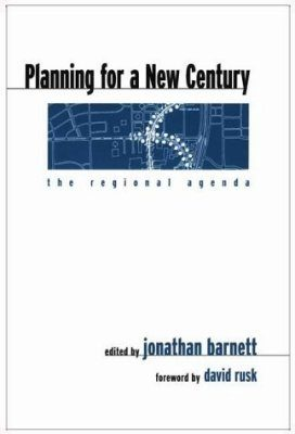 Planning for the New Century