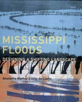Mississippi Floods