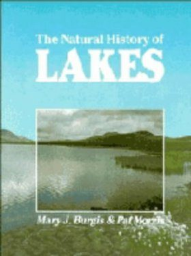 The Natural History of Lakes