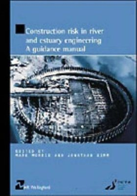 Construction Risk in Coastal Engineering