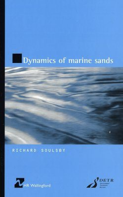 Dynamics of Marine Sands