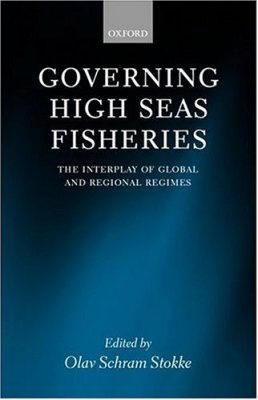 Governing High-Seas Fisheries