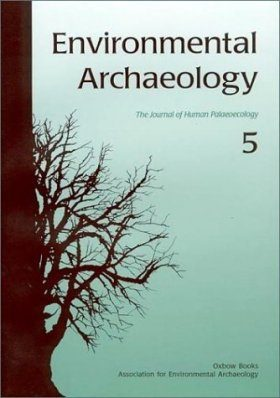 Environmental Archaeology 5