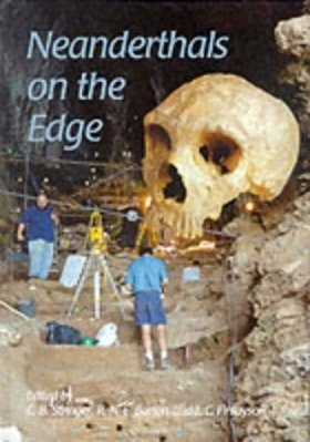 Neanderthals on the Edge