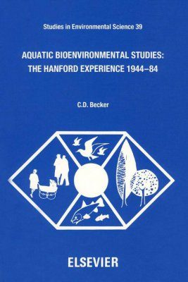 Aquatic Bioenvironmental Studies