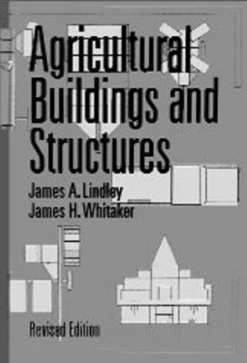 Agricultural Buildings and Structures