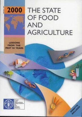 The State of Food and Agriculture 2000