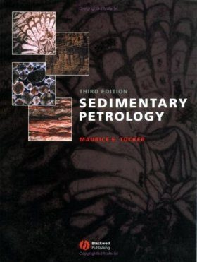 Sedimentary Petrology