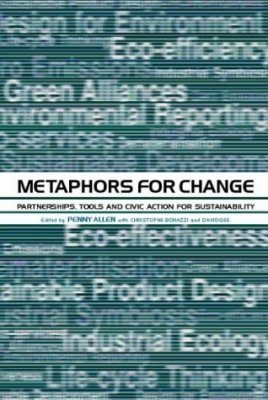 Metaphors for Change