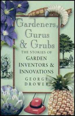 Gardeners, Gurus and Grubs