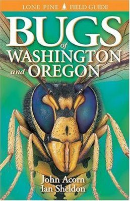 Bugs of Washington and Oregon