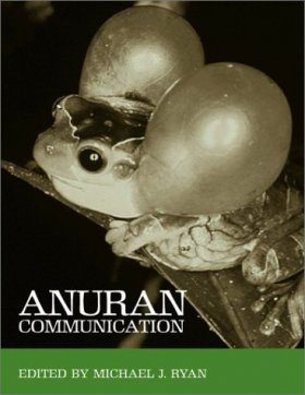 Anuran Communication