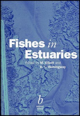 Fishes in Estuaries